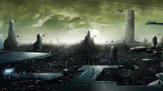 awesome Fond d'écran science fiction haute définition -72