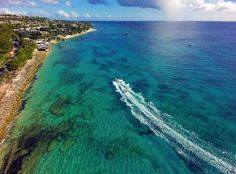 Blog at Above Barbados | aerial photography ...https://dynnexdrones.com/