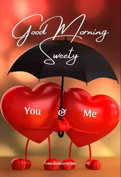 Good Morning Video Songs, Good Morning Gift, Romantic Good Morning Messages, New Good Night Images, Good Morning Beautiful Pictures, Good Morning Image Quotes, Good Morning Beautiful Quotes, Good Morning My Love, Good Morning Picture