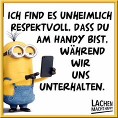 Happy Minions, My Love, Funny Sayings, Funny Signs, Scary, Laughing, Pictures