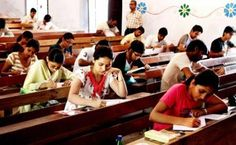Kerala CEE MCA Entrance #Exam 2013:-  Applications are invited for the Entrance Examination for #admission to Master of Computer Applications (MCA) Course 2013-14 in AICTE approved institutions in Kerala for the academic year 2013-14 - See more at: http://www.oureducation.in/Notice-Articles/Kerala-CEE/941#.Ug3_29Iwfcg