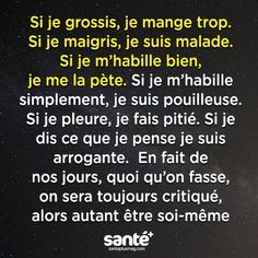 new year quotations words ~ new year quotations words Sad Quotes, Words Quotes, Love Quotes, Inspirational Quotes, Simple Sentences, Proverbs Quotes, Short Poems, Daily Meditation, French Quotes