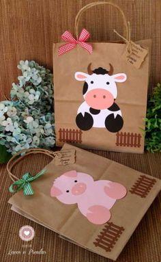 Farm Animal Party, Farm Animal Birthday, Barnyard Party, Cowboy Birthday, Farm Birthday, Farm Party, Cow Birthday Parties, 1st Birthday Girls, Cowgirl Party