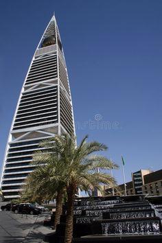 Al Faisaliah Tower Al Faisaliah Skyscraper In Riyadh Saudi Arabia Affiliate Tower Faisaliah Al Skyscraper Riyadh Saudi Arabia Riyadh Saudi Arabia