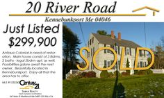 Sold 2/21/2012 - $291,000