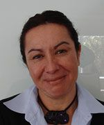Dawn Wells - has been involved in commercial cleaning at a management level since 2002 and a natural leader. Office Cleaning Services, Wells, Perth, Dawn, Commercial, Management, Natural, Nature, Au Natural