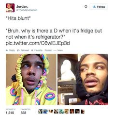 Questions That Make You Think >> 106 Best Stoner Questions Images In 2018 Jokes Jokes Quotes