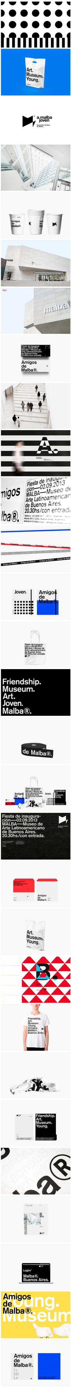 53 new ideas design studio identity shape Corporate Design, Brand Identity Design, Graphic Design Typography, Graphic Design Illustration, Branding Design, Corporate Identity, Museum Identity, Museum Branding, Web Design