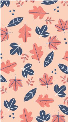 Fall Background Wallpaper, Background Drawing, Fall Wallpaper, Background Patterns, Wallpaper Backgrounds, Pastel Background, Phone Backgrounds, Thanksgiving Background, Thanksgiving Wallpaper
