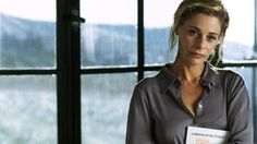 Shot from the movie The Sea Inside (2004)
