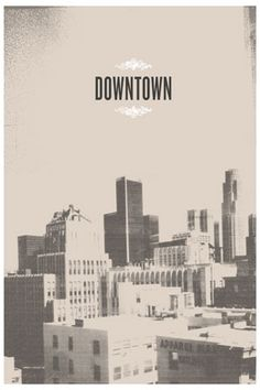 1000 Images About Vintage Los Angeles Area On Pinterest
