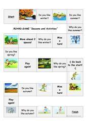 Class Photo worksheet - Free ESL printable worksheets made by teachers