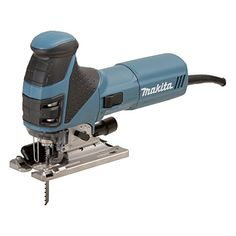 Makita 4351FCT Barrel Grip Jig Saw with LED Light *** Be sure to check out this awesome product.(It is Amazon affiliate link) #like4like