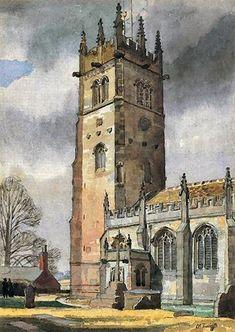 my wedding church; where my parents got married so will I. Gawsworth St James Church