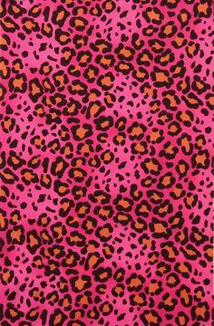 Leopard Print Bedroom, Cheetah Print Wallpaper, Neon Wallpaper, Pattern Wallpaper, Wallpaper Backgrounds, Leopard Prints, Phone Backgrounds, Cute Wallpapers, Iphone Wallpapers