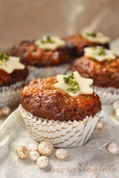 Muffins, Bakery, Sweets, Cookies, Cupcake, Breakfast, Food, Christmas, Crack Crackers