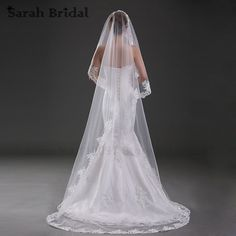 Cheap veil wedding, Buy Quality ivory cathedral veil directly from China ivory soles Suppliers: Sexy Sweetheart Navy Blue Chiffon Prom Dresses Sleeveless Luxury Crystal Evening Gown vestidos de fiesta largo In stock