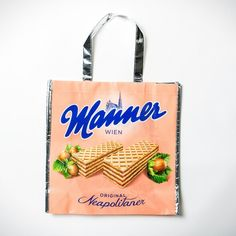 Authentische Werbemittel die zu Ihrem Unternehmen passen - www.Meine-Werbeartikel.com