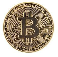 How to mine bitcoin? Steps to mine bitcoin:   Purchase custom mining hardware. When Bitcoin first started, it was possible to mine using only your desktop's CPU and GPU. … Obtain a bitcoin wallet. … Secure your wallet. … Decide between joining a pool or going alone. … Download a mining...