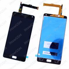 Galaxy Phone, Samsung Galaxy, Display, Floor Space, Billboard
