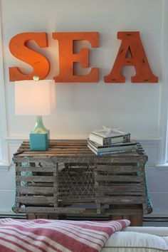 SEA Sign-Off The Cape Online SHOP