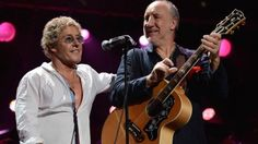 NPO Radio 2 - Nieuwsbericht - The Who in Ziggo Dome