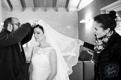 Italian Wedding Planner