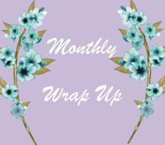 December Wrap Up: Wrapping up all that I wrote on Deann Reads books in the month of December.