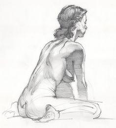 What you seek is seeking you. #Rumi . . #art #lifedrawing #drawing #gesture #gesturedrawing #sketch #sketching #sketchbook #practice #bruteforcemethod #losfelizlifedrawing #losfelizlifedrawingworkshop . #experteezzz #choonhachat