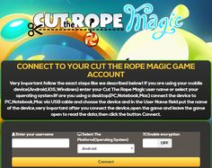 Online Cut The Rope Magic Hack Generator and you will get a boundless number of Magic Crystals in your amusement represent free, without download or introduce any fake software!Enjoy utilizing our Cut The Rope Magic Hack Cheat Online Generator!