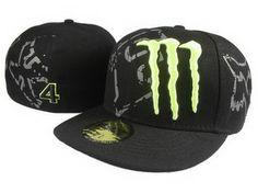 Cheap Monster Energy hat (123) (35631) Wholesale | Wholesale Monster Energy hats , wholesale online  $4.9 - www.hatsmalls.com