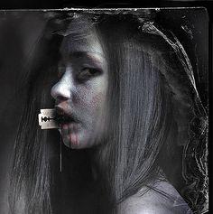 foto maltratadas vagina