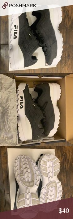 fila disruptor 2 womens grey Sale,up to 59% Discounts