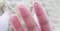 9Strange Things Your Body Does That You Never Knew Were Defense Mechanisms