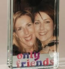 Best Friend Picture Frames, Best Friend Pictures, Pretty Cool, Best Friends, Great Gifts, Gift Ideas, Collections, Image, Google