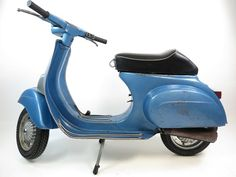 Vespa 50 Special, Best Scooter, Lambretta Scooter, Scooters, Motorcycle, Princess, Vespas, Motor Scooters, Motorcycles