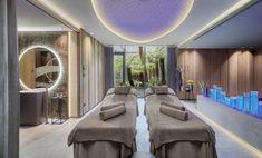 Quellenhof Luxury Resort Lazise, Italien: dolce vita - LIFESTYLEHOTELS Hotels, Spa, Das Hotel, Morning Light, Good Books, Lake Garda