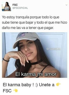 Wtf Funny, Funny Memes, Hilarious, Postive Quotes, Fake Friends, Best Friends Forever, Queen Quotes, Spanish Quotes, Love Words