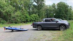 Paddle, Kayaking, River, Sea, Explore, Reading, Summer, Kayaks, Summer Time