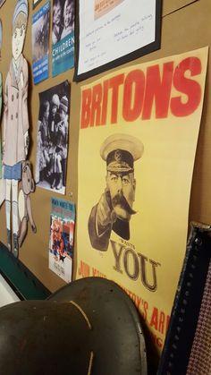 Primary School Displays, Display Boards For School, Children, Young Children, Kids, Children's Comics, Sons, Child, Kids Part