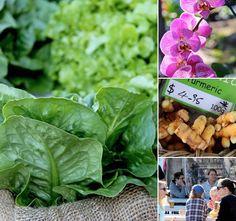 market photos 19/10/14