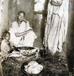 Emawayish- Abyssinie -Gondar-l'afrique fantôme-Michel Leiris Michel Leiris, Critique D'art, Art Français, Africa, Artist