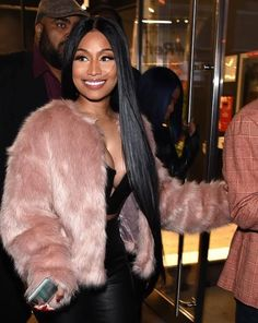 Nicki Baby, Nicki Minja, Girl Celebrities, Celebs, Nicki Minaj Rap, Nicki Minaj Wallpaper, Nicki Minaj Pictures, My Black Is Beautiful, Black Girl Fashion