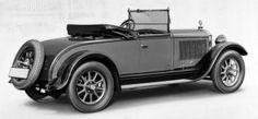 typ 200 800 x 371 ( Mercedes Benz Germany, Mercedes Benz Forum, Automobile, Antique Cars, The Originals, Specs, Photos, Combustion Engine, Tractor