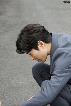 Kim Jae Wook   김재욱 Handsome Asian Men, Park Hyung, Korea University, Private Life, Asian Hair, Korean Star, Kdrama Actors, Hyun Bin, Korean Actors