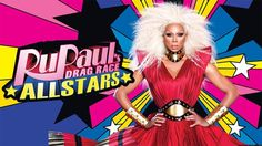 RuPaul's All Stars Drag Race Season 2 Episode 6 :https://www.tvseriesonline.tv/rupauls-all-stars-drag-race-season-2-episode-6/