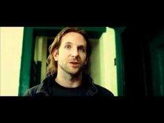 Limitless Pill Scene - The great thing about this is that you don't need a pill to do this!