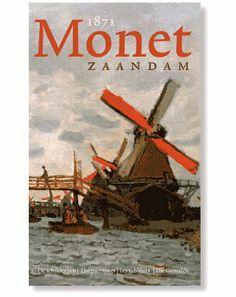 Cultuur en Musea in het Stadshart Zaandam