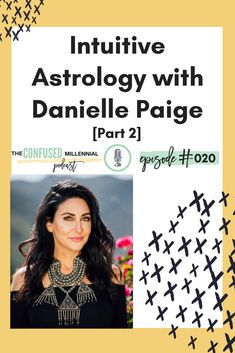 intuitive astrology with danielle paige, healing paige, astrology signs, astrological signs, understanding the birth chart in astrology, the houses in astrology for beginners, #astrology, #astrologicalsigns, #astrologysigns, #astrologyhouses