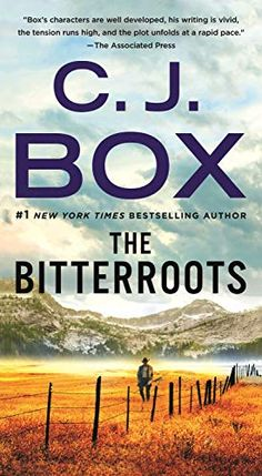 New Books, Good Books, Books To Read, Joe Pickett, Family Loyalty, Todays Reading, Beach Reading, Florida Vacation, Bestselling Author